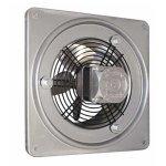 Осевой вентилятор Elicent IES 350