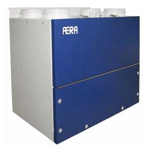 Приточно-вытяжная установка Elicent AERA 280