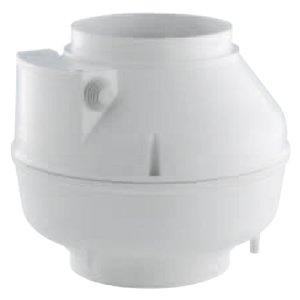 Канальный вентилятор Elicent AXC 125 TP