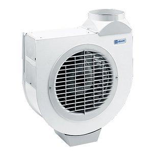 Кухонный вентилятор Elicent CHEF 600