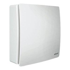 Вытяжной вентилятор Elicent Elix 100 SELV