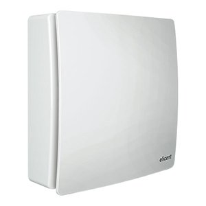 Вытяжной вентилятор Elicent Elix 100 MHY SMART