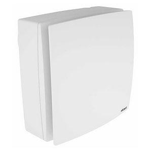 Вытяжной вентилятор Elicent ELPREX 100 MHY Smart