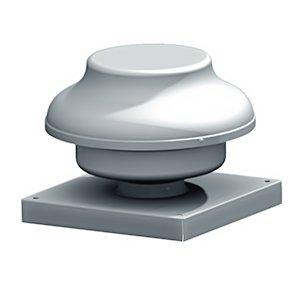 Центробежный вентилятор Elicent MRF 100