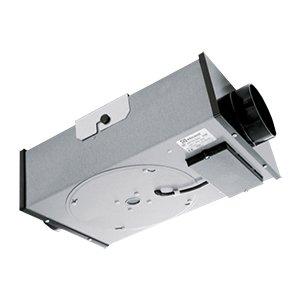 Центробежный вентилятор Elicent E-BOX MICRO 125 TIMER