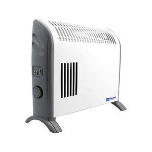 Конвекторный обогреватель Еlicent ТCV 1500