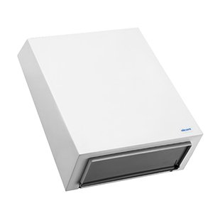 Центробежный вентилятор Elicent EXT 160А