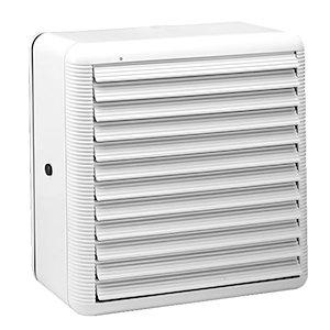 Вытяжной вентилятор Elicent Vitro 6/150 Manuale